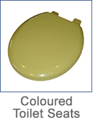 2016_coloured_logo