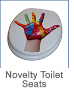 2016_novelty_logo