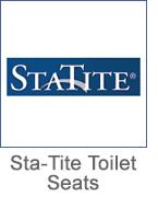 2016_statite_logo
