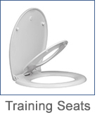 2016_training_seat_logo
