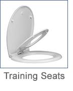 2016_training_seat_logo