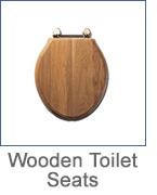 2016_wooden_logo