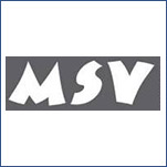 MSV MENAGE SELECTION VALNET