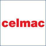 Celmac Toilet Seats