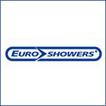 EuroShowers Toilet Seats