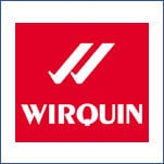 Wirquin Seats
