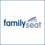 FamilySeat Toilet Seats