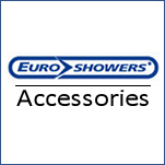 Euroshowers Accessories