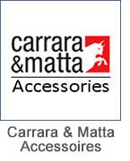 2016_carrara_accessories_logo