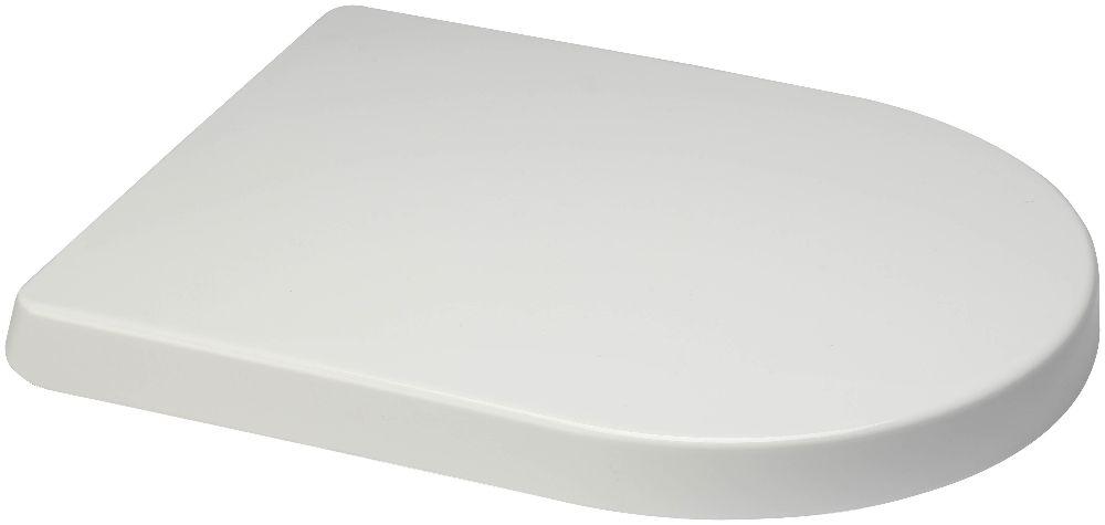 D Shape Toilet Seat Range