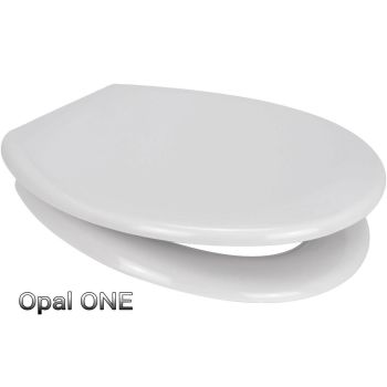 opal one writing square