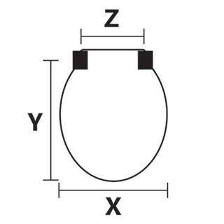 standard-seat-outline (1)