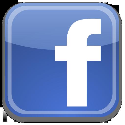Join Cezala on Facebook