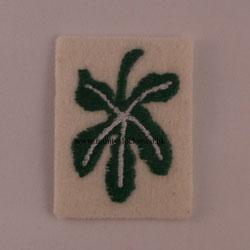 WW2 - 3rd Army Corps