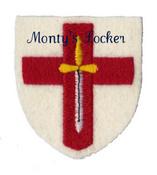 WW2 - 1st Army