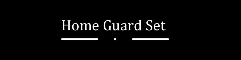 home-guard-set
