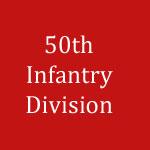 50th Inf Div