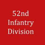 52nd Inf Div