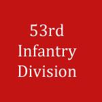 53rd Inf Div