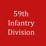 59th Inf Div