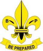 143px-baden-powell_scouts_association_svg