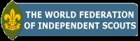 wfis-logo2