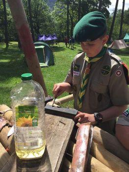 scout1b