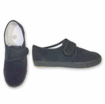 Plimsoles / Pumps / Plimsolls / PE Shoes