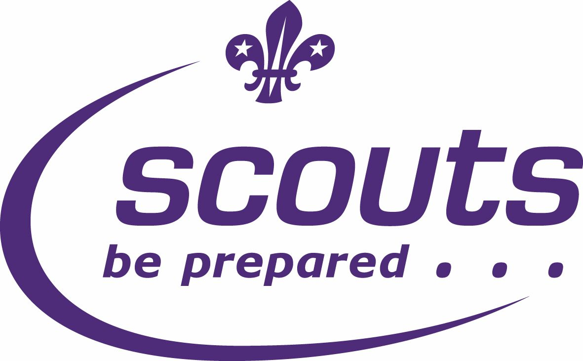 Beavers Cubs Scouts Uniform