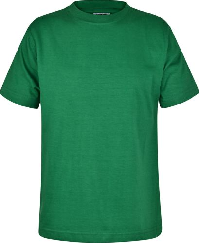 St Patricks PE T Shirt