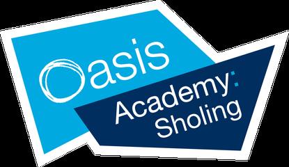 Oasis Academy Sholing