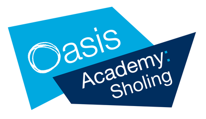 Oasis Academy Sholing