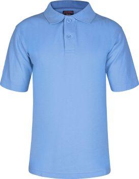 Ludlow Infant Academy School Polo Shirt