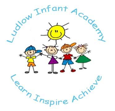 New ludlow infants
