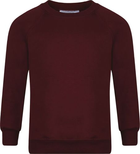 Ludlow Junior School Sweatshirt