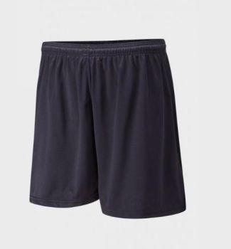Sports Shorts, Plain, Boys & Girls