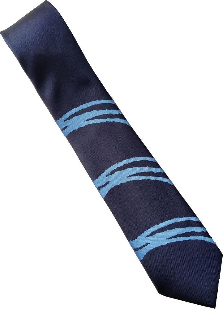 Oasis Academy Sholing Sholing Tie