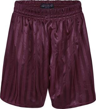 Sports Shorts, Shadow Stripe, Boys & Girls