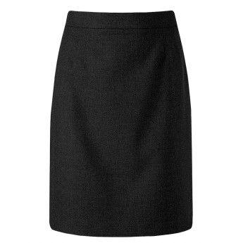 Senior Girls Skirt, A-Line