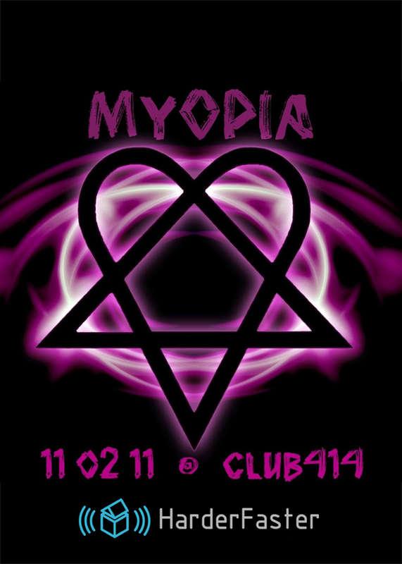 myopia 11-02-2011