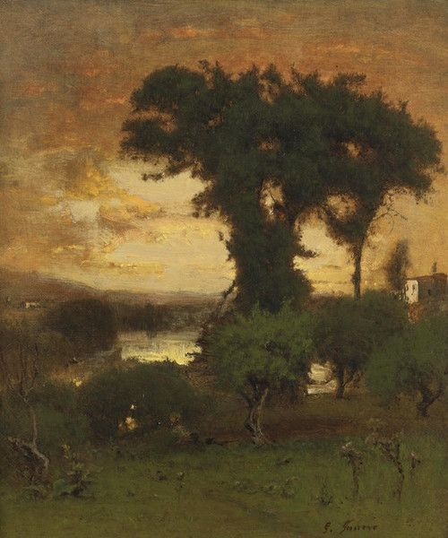 George_Inness_-_Afterglow_20x24_obciec__68469.1486478969.500.750