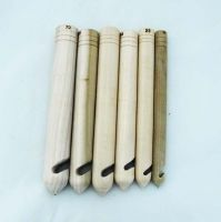 outsized crochet hooks