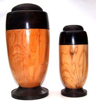 urns. 1