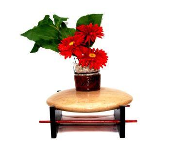 ikebana oak (4)
