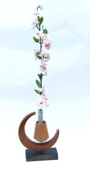 ikebana crescent (2)