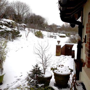 snow uk (2)