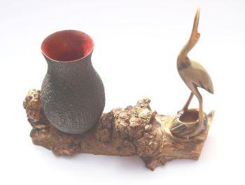 heron pot 2