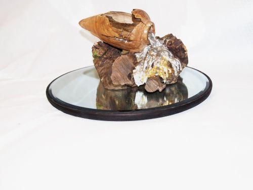 pewter amphora (4)