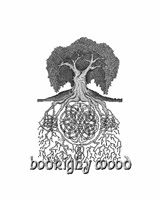 200 tree of life