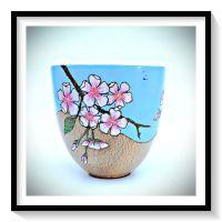 blossom t bowl 3